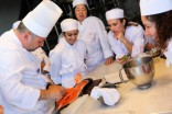 Culinary Programme